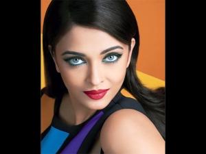 Simple Makeup Trciks To Make Eyes Look Big