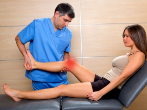 Say No Pills 5 Ways You Can Relieve Arthritis Pain At Home