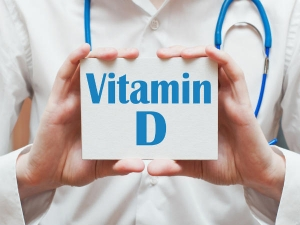 Why Vitamin D Is Important Pregnancy Breastfeeding