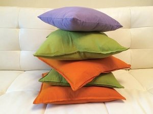 5 Fabulous Tricks For Keeping Pillows Fresh And Clean
