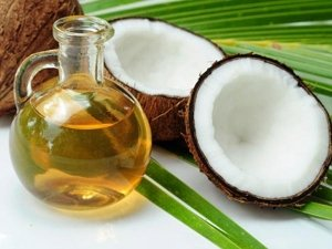7 Ways Use Coconut Oil That You Ve Never Heard Of