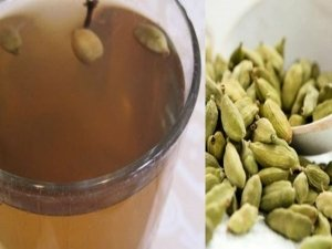 I Had Cardamom Water 14 Days Results Are Amazing