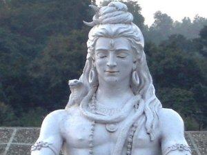 Mystery Behind The Rameswara Swamy Temple Achanta