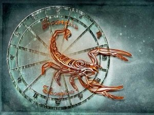 4 Zodiac Signs That Are Listed As Being The Most Dishonest