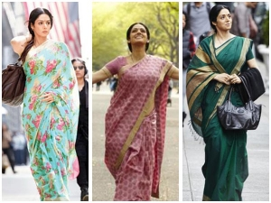 Sridevi S Style Evolution In Bollywood