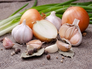 Side Effects Of Raw Garlic You Should Know