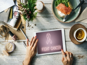 Dangerous Habits That Can Cause Cancer