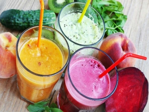 Eight Healthy Simple Homemade Energy Drinks During Pregnancy