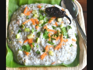 Here S Why You Should Include Curd Rice In Your Diet