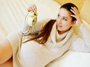 Headache Remedies For Pregnant Women