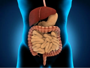Important Facts About Colon Cancer You Should Know
