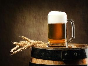 Amazing Health Benefits Of Beer
