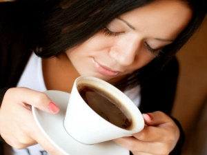What Are The Effects Of Caffeine In Women