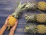 Does Eating Pineapple Make You Lose Weight