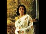 International Womens Day Journey Of Dr Suniti Solomon