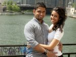 My Flawed Idea An Arranged Marriage