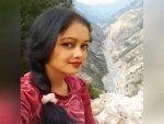 International Womens Day Meet Poonam Negi Lady Driver Who Runs Truck On Dangerous Highways