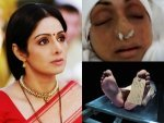 Sridevi S Body Embalmed Why How It S Done