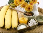 The Japanese Morning Banana Diet For Weight Loss