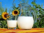 Is It Safe To Drink Packaged Milk Without Boiling It
