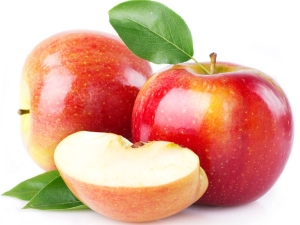 This Is The Best Time Eat An Apple If You Want Maximum Health Benefits