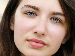 6 Natural Tips To Look Beautiful Without Makeup Every Morning