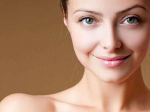 Skin Care Mistakes That You Didn T Know You Were Making