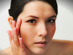 Worried Of Dark Circles Here Are Some Natural Ways To Treat Them