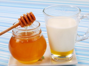 Health Benefits Of Having Honey Before Bed