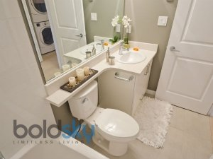 Eight Simple Remedies To Clean A Clogged Drain Toilet