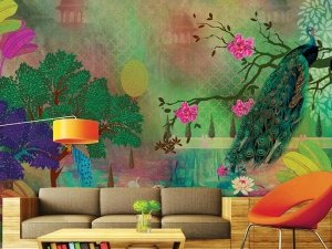 Seven Vastu Tips To Bring Positive Energy To Your Home