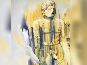 A Unique Art Festival To Showcase The History And Heritage Of Shravanabelagola