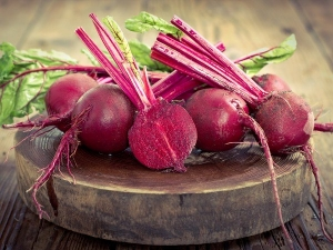 Side Effects Of Beetroot You Should Know