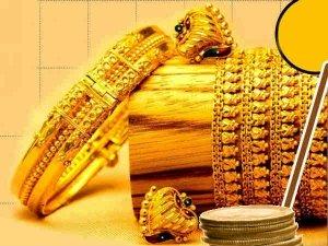 6 Reasons Vaastu Says Selling Gold Brings Bad Luck