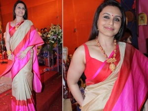 Every Working Woman Must Read Rani S Letter On Life And Struggles