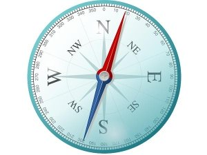 Follow These Simple Vastu Tips To Ensure The Flow Of Posititive Energy In Your House