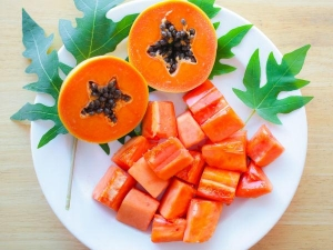 How Can Eating Papaya Or Eggs Cause Miscarriage