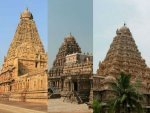 The Scientific Reason Behind Visiting The Temples