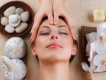 Aromatherapy Facial And Its Striking Benefits On The Skin