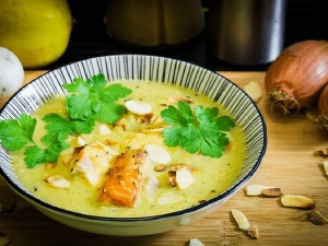 What Soup Can Help You Lose Weight