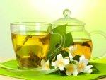 Natural Liver Cleansing Foods