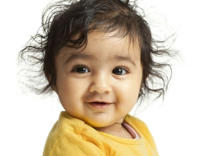 Baby S Personality According To Astrology