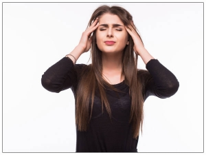 Interesting Facts About Migraines You Should Know