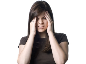 Bizarre Reasons That Cause Headache