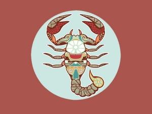Cancer May 2018 Horoscope Predictions