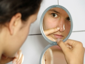 Homemade Masks To Remove Blackheads Permanently