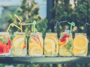 Healthy Drinks For Diabetes You Should Know