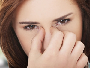 Home Remedies For Dry And Itchy Eyes