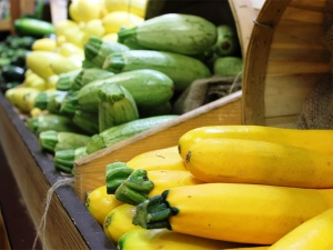 Cucurbit Poisoning Causes Symptoms And Prevention Of The Rare Condition