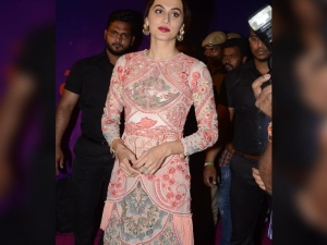 The Best Dressed Divas From Zee Telugu Apsara Awards